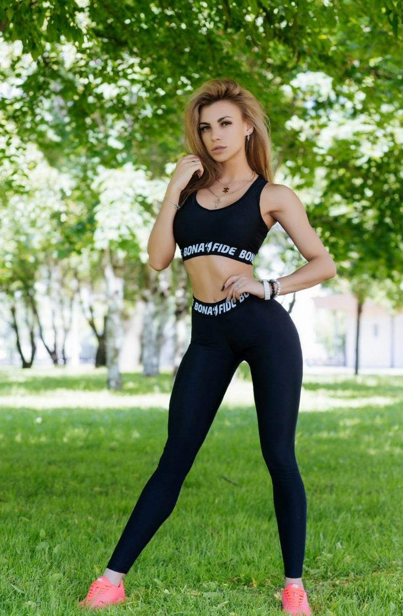 telochki-kirova-foto-porno-milashki-balzakovskogo-vozrasta